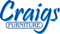 Craigs Furniture
