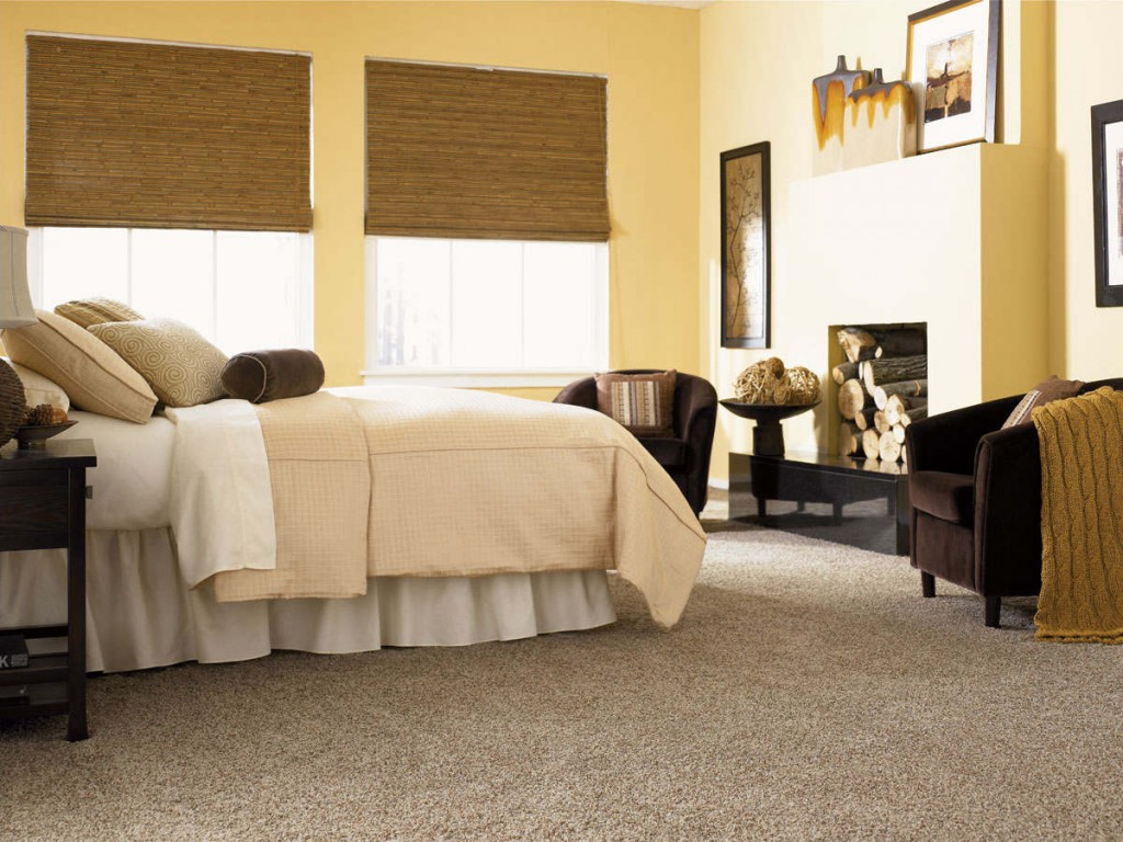 Carpets Flooring Craigs FurnitureCraigs Furniture