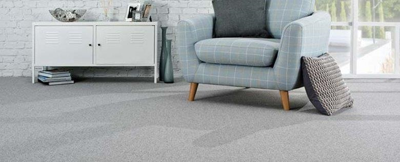 MASSIVE DISCOUNTS ON ALL CARPETS & FLOORING AT CRAIGS THIS SEPTEMBER!