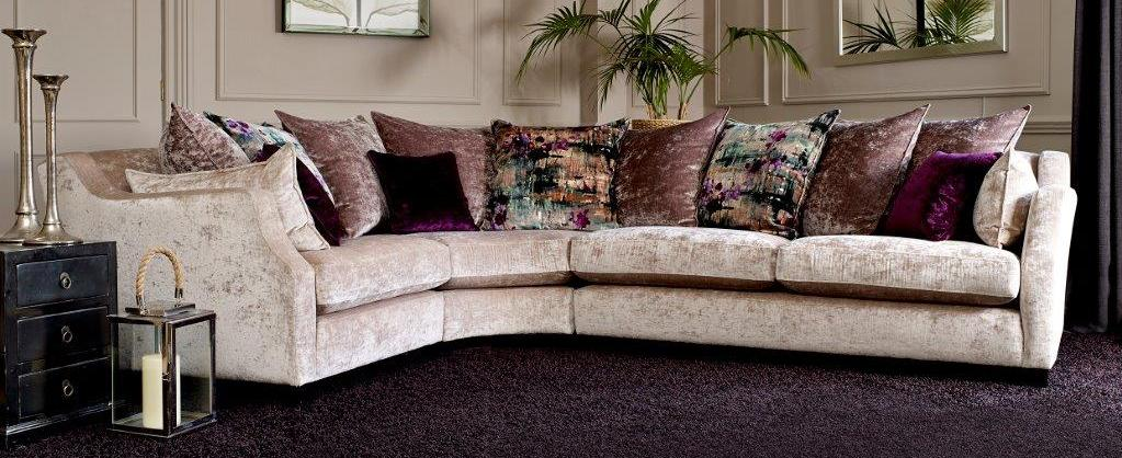 October Weekend Furniture Event- Huge Discounts Not To Be Missed!  Thu 20th - Sat 22nd October- Prices Are Falling This Week At Craig's!