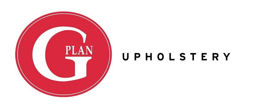 Craig's is now officially a G Plan Upholstery Stockist! .