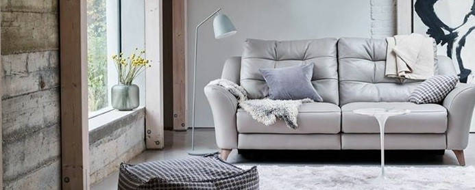 THE SUN IS OUT, GREAT PRICES AT CRAIGS ALL WEEK OF 26TH JUNE ON BEDROOM FURNITURE, BEDS, SOFAS & IN OUR CARPET DEPARTMENT!