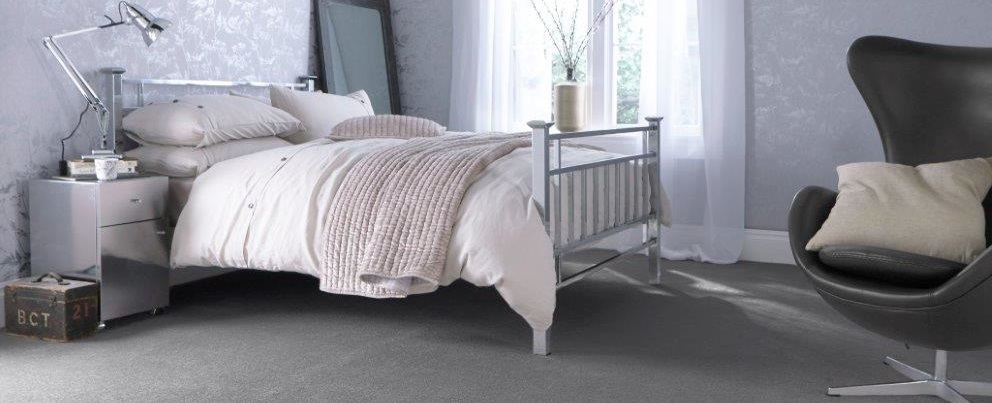 Time for a bedroom refresh this December!