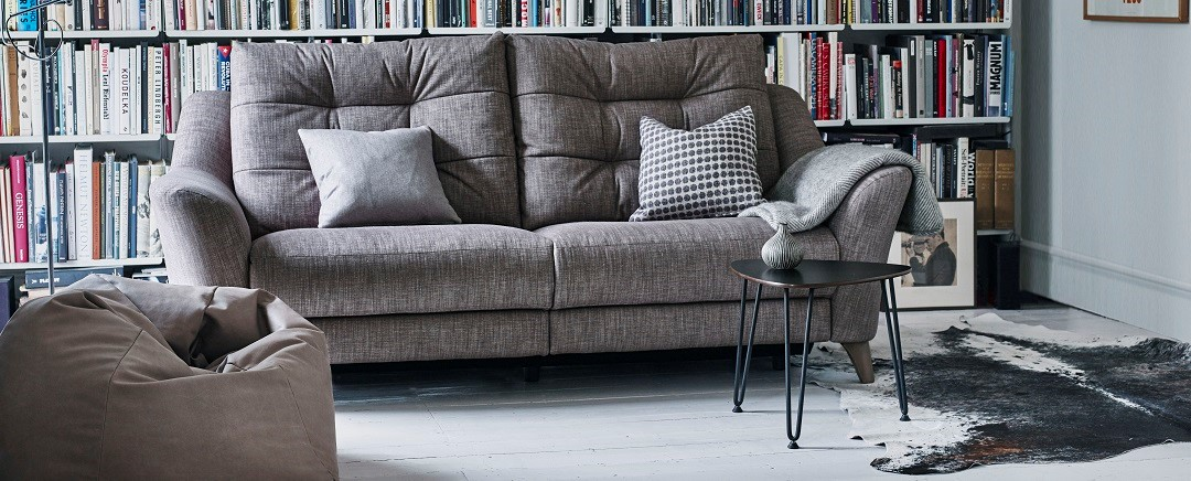 Furniture Sofa Event Now On!